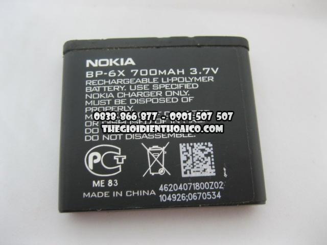 Pin-Nokia-8800-Anakin-Sicrooco-6X-Zin-Boc-May_5.jpg