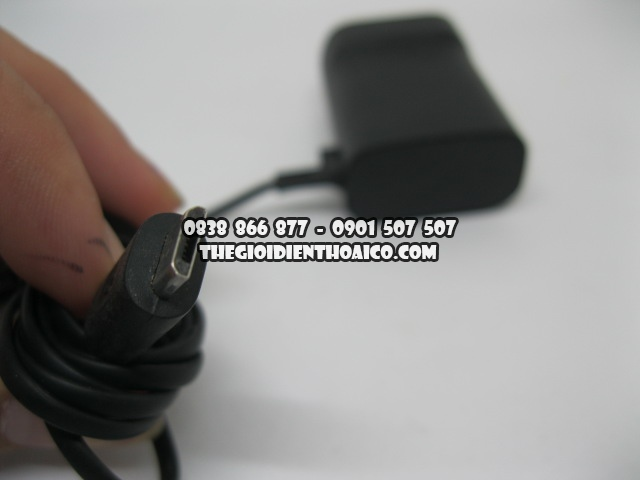 Sac-Nokia-8800-2_1.jpg