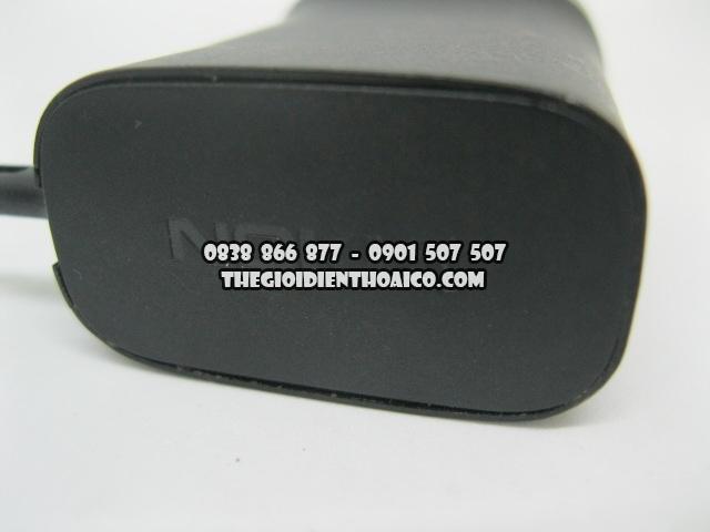 Sac-Nokia-8800-2_2.jpg