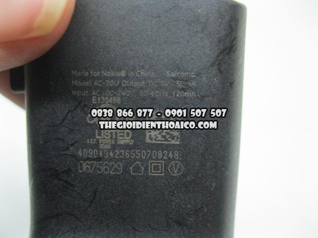 Sac-Nokia-8800-2_3.jpg