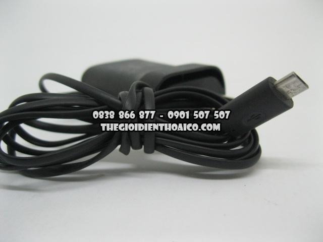 Sac-Nokia-8800-2_4.jpg