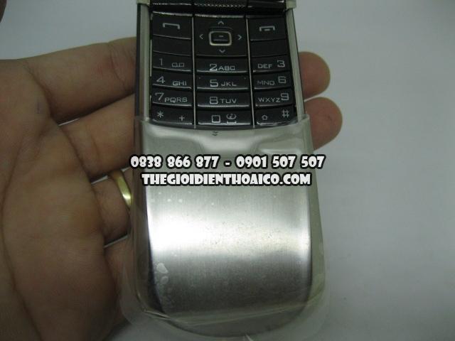 Vo-Nokia-8800-Anakin-Mau-bac-1000K_3.jpg