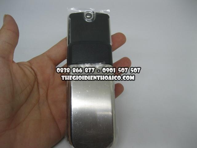 Vo-Nokia-8800-Anakin-Mau-bac-1000K_5.jpg