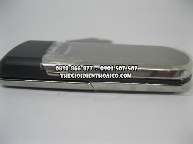 Vo-Nokia-8800-Anakin-Mau-bac-1000K_9.jpg