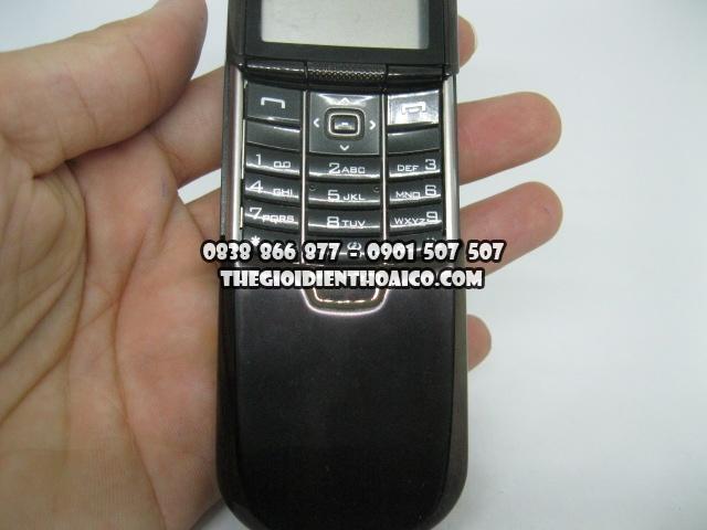 Vo-Nokia-8800-Anakin-mau-den-1000K_1.jpg