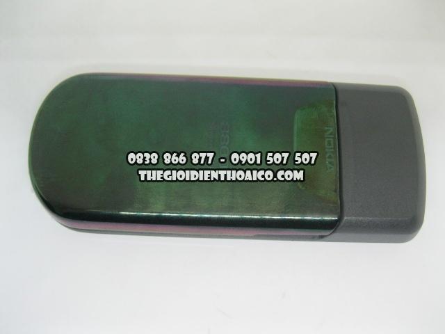 Vo-Nokia-8800-Anakin-mau-den-1000K_10.jpg
