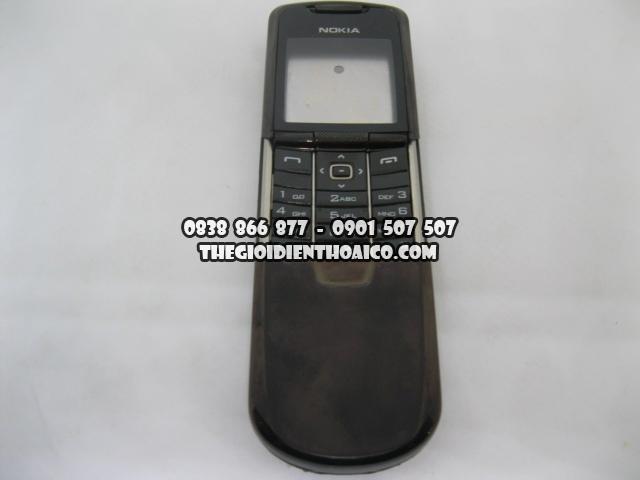 Vo-Nokia-8800-Anakin-mau-den-1000K_13.jpg
