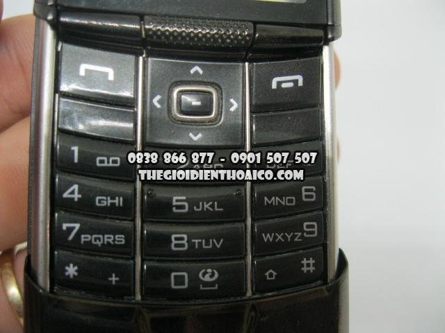 Vo-Nokia-8800-Anakin-mau-den-1000K_4.jpg