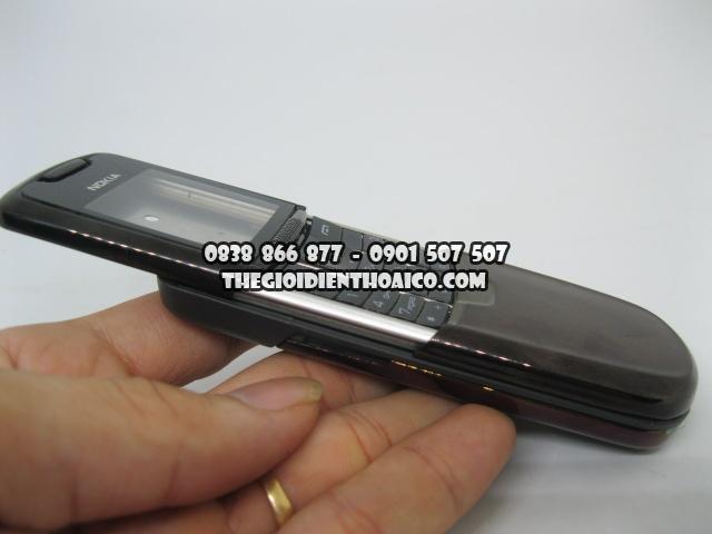 Vo-Nokia-8800-Anakin-mau-den-1000K_6.jpg