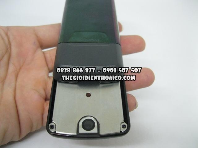 Vo-Nokia-8800-Anakin-mau-den-1000K_8.jpg