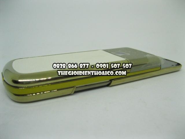 Vo-Nokia-8800-Gold-Arte-2500K_12.jpg