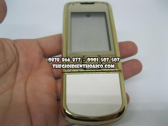 Vo-Nokia-8800-Gold-Arte-2500K_2.jpg