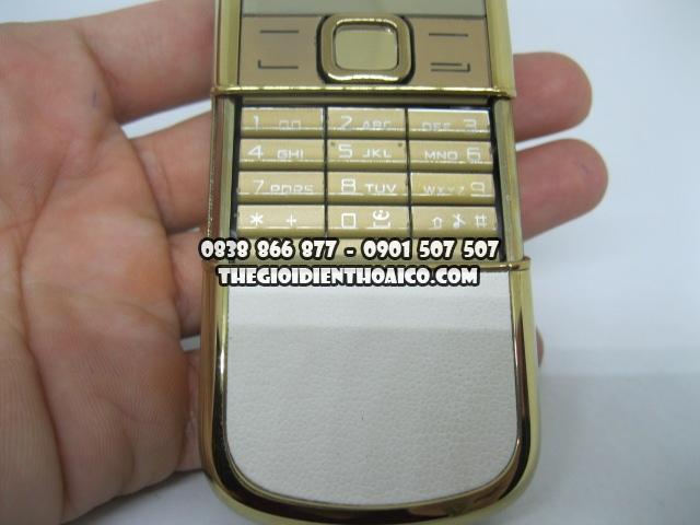 Vo-Nokia-8800-Gold-Arte-2500K_3.jpg