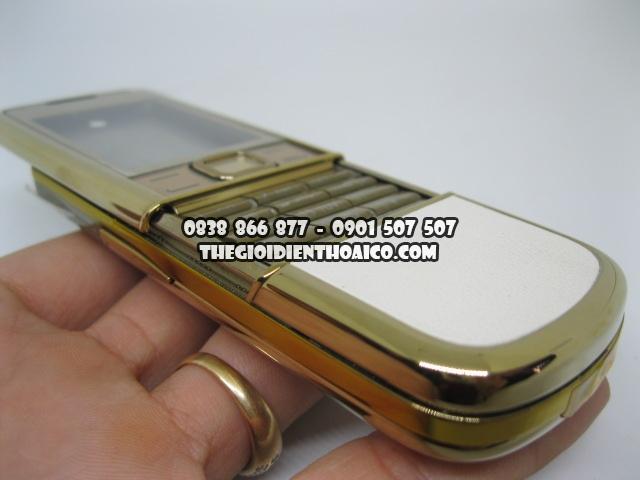 Vo-Nokia-8800-Gold-Arte-2500K_4.jpg