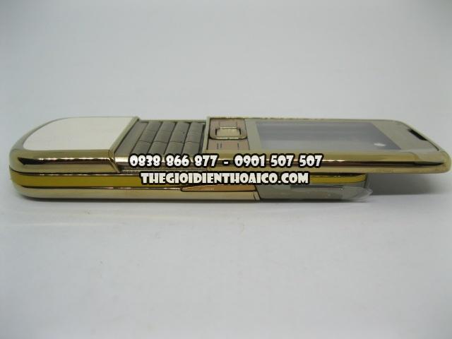 Vo-Nokia-8800-Gold-Arte-2500K_6.jpg