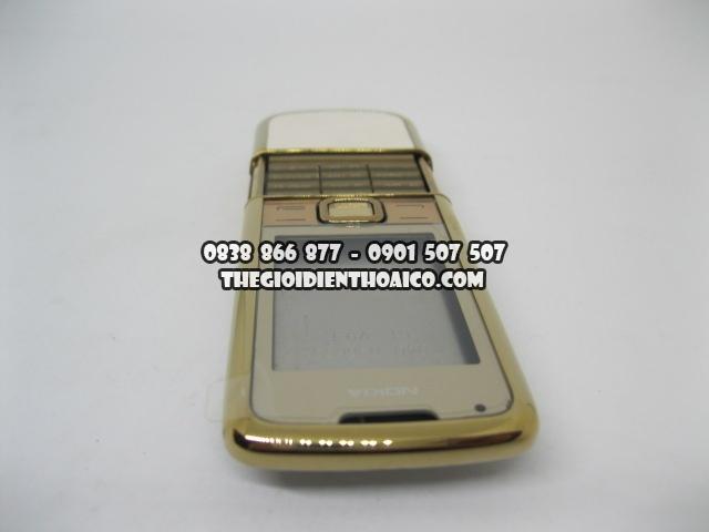 Vo-Nokia-8800-Gold-Arte-2500K_7.jpg
