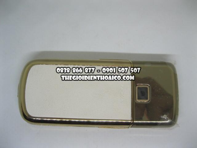Vo-Nokia-8800-Gold-Arte-2500K_8.jpg
