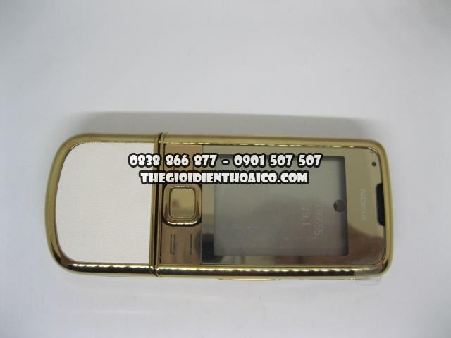 Vo-Nokia-8800-Gold-Arte-2500K_9.jpg