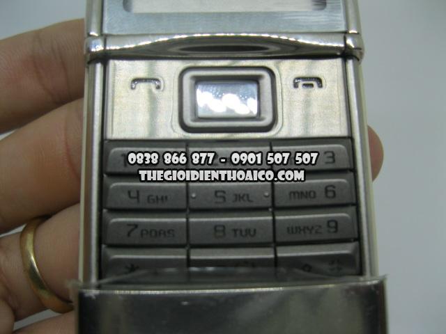 Vo-Nokia-8800-Sirocco-Light-Bac-1200K-Loai-1_10.jpg