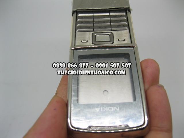 Vo-Nokia-8800-Sirocco-Light-Bac-1200K-Loai-1_11.jpg