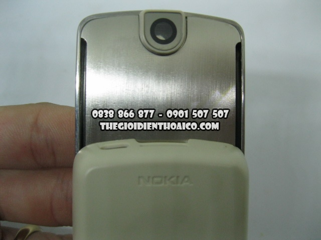 Vo-Nokia-8800-Sirocco-Light-Bac-1200K-Loai-1_2.jpg
