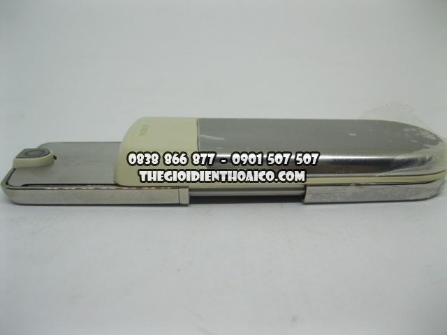 Vo-Nokia-8800-Sirocco-Light-Bac-1200K-Loai-1_3.jpg
