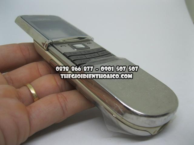 Vo-Nokia-8800-Sirocco-Light-Bac-1200K-Loai-1_8.jpg