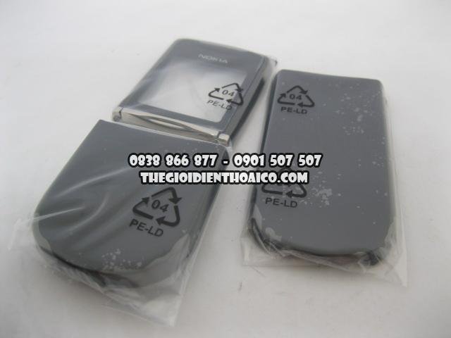 Vo-Nokia-8800-Sirocco-Light-den-750K-Loai-2_1.jpg