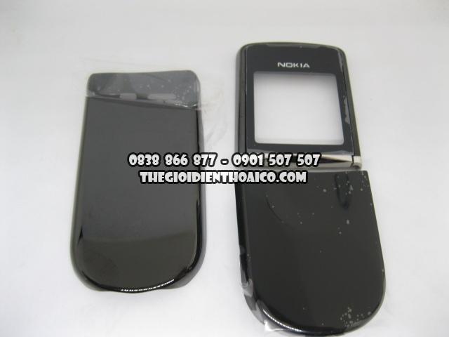 Vo-Nokia-8800-Sirocco-Light-den-750K-Loai-2_11.jpg
