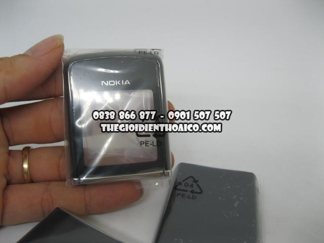 Vo-Nokia-8800-Sirocco-Light-den-750K-Loai-2_2.jpg