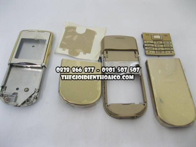 Vo-Nokia-8800-Sirocco-Mau-Gold-Loai-1-1200K_10.jpg
