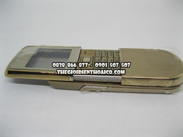Vo-Nokia-8800-Sirocco-Mau-Gold-Loai-1-1200K_2.jpg