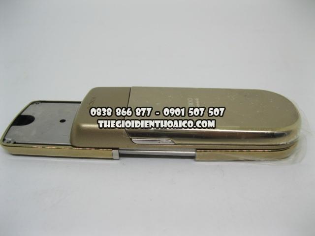 Vo-Nokia-8800-Sirocco-Mau-Gold-Loai-1-1200K_3.jpg