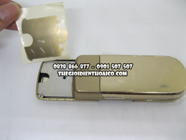 Vo-Nokia-8800-Sirocco-Mau-Gold-Loai-1-1200K_4.jpg