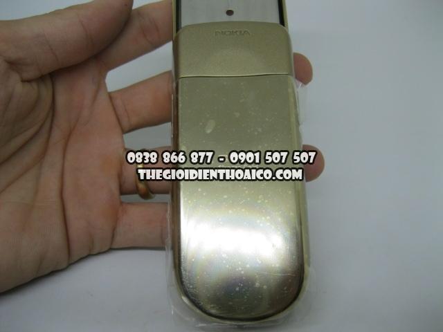 Vo-Nokia-8800-Sirocco-Mau-Gold-Loai-1-1200K_5.jpg