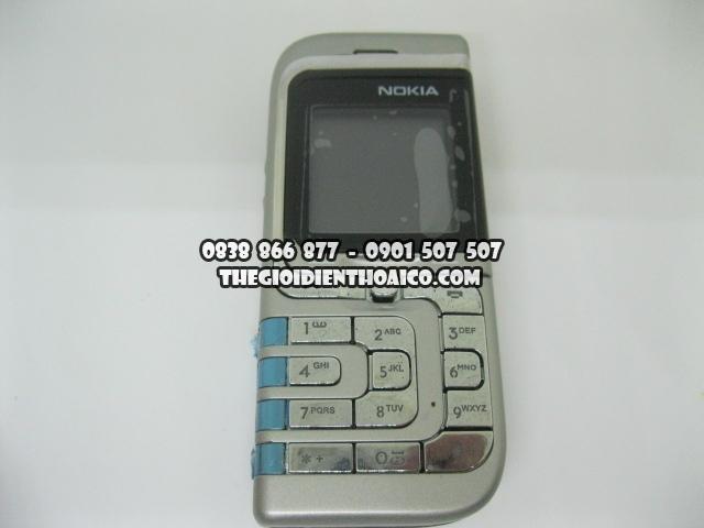 Nokia-7260-Bac_7.jpg