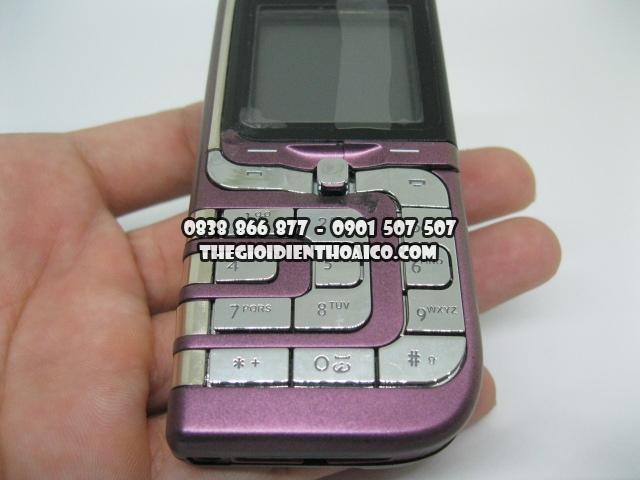 Nokia-7260-Tim_1.jpg
