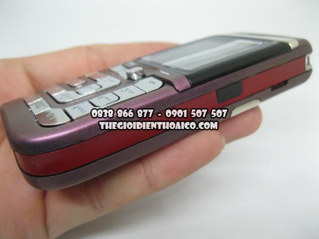 Nokia-7260-Tim_3.jpg