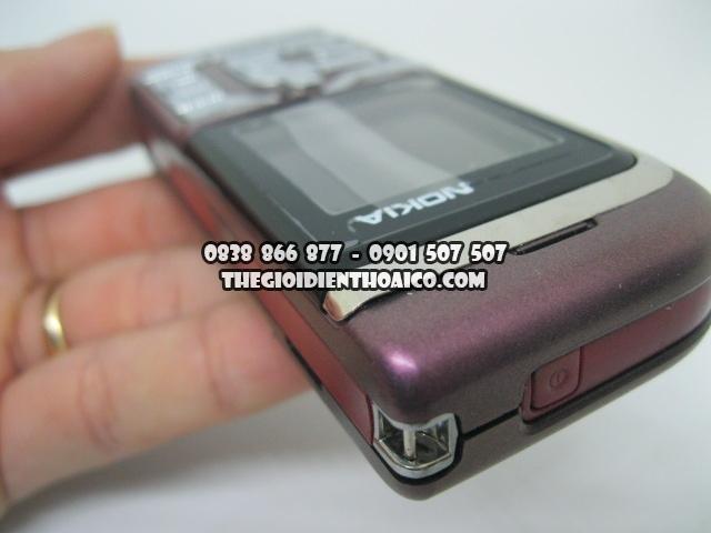 Nokia-7260-Tim_4.jpg