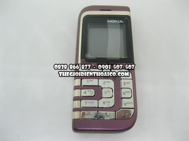 Nokia-7260-Tim_8.jpg