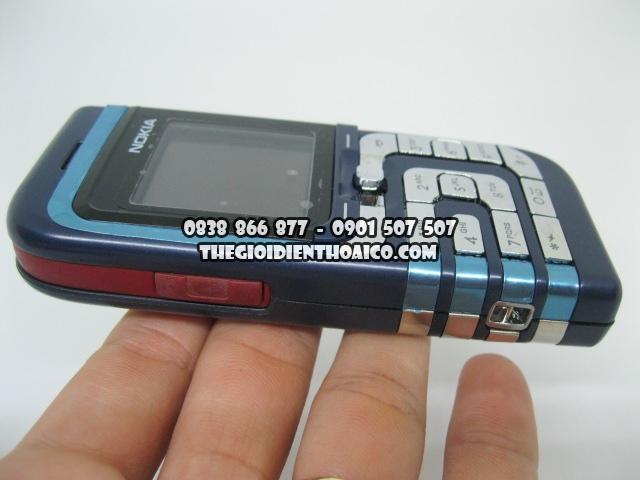 Nokia-7260-Xanh_11.jpg