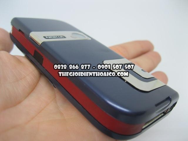 Nokia-7260-Xanh_12.jpg