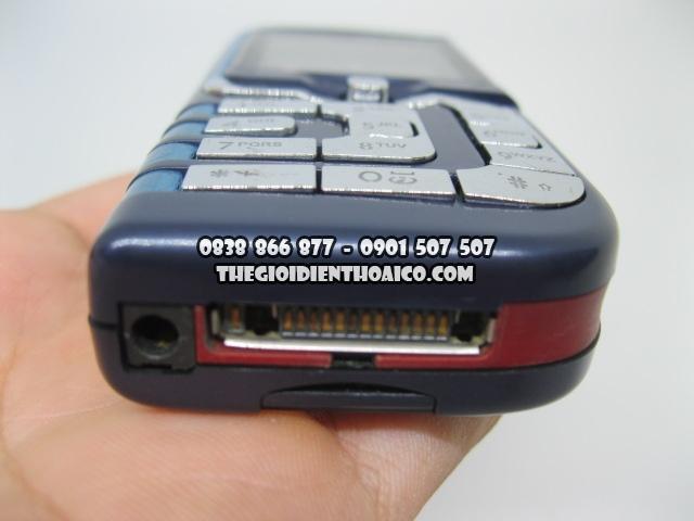Nokia-7260-Xanh_13.jpg