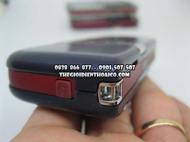 Nokia-7260-Xanh_3.jpg