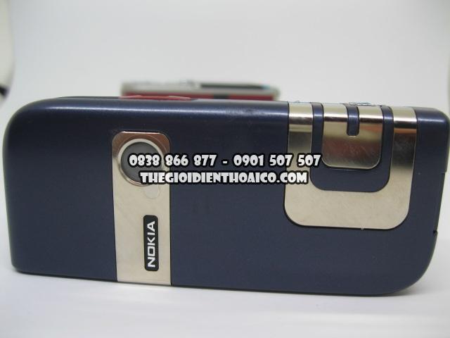 Nokia-7260-Xanh_5.jpg