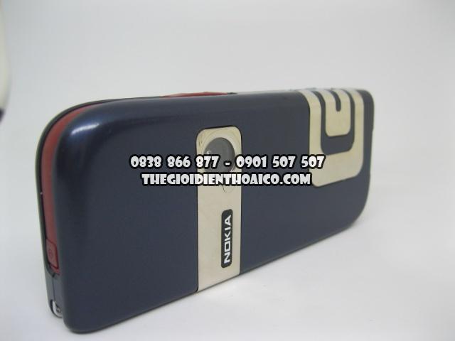 Nokia-7260-Xanh_8.jpg
