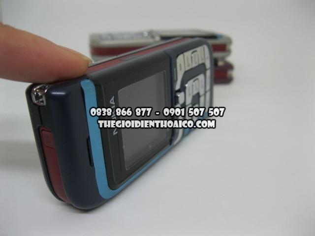 Nokia-7260-Xanh_9.jpg