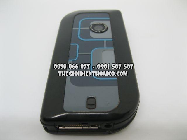 Nokia-7610-Xanh_2.jpg
