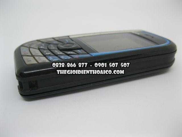 Nokia-7610-Xanh_5.jpg