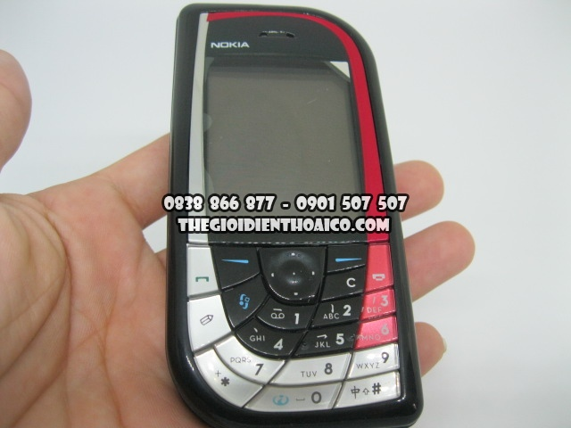 Nokia-7610_1.jpg